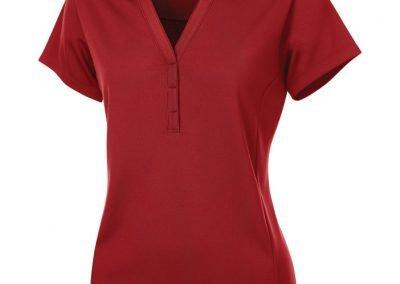 "<a href=""https://www.sanmarcanada.com/shop-catalogue/sport-shirts.html"" target=""_blank"" rel=""noopener noreferrer"">Sanmar</a>"