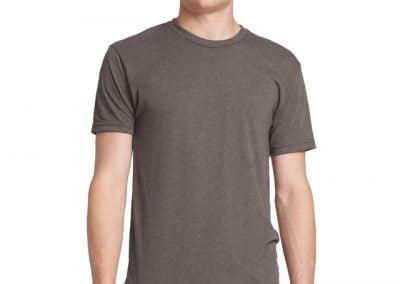 """<a href=""""https://www.alphabroder.ca/cgi-bin/online/webshr/search-result.w?ref=Category:T-Shirts"""" target=""""_blank"""" rel=""""noopener noreferrer"""">alphabroder</a>"""