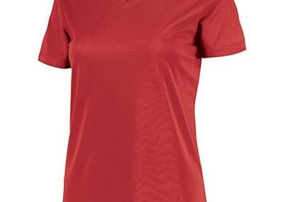 "<a href=""https://www.augustasportswear.com/"" target=""_blank"" rel=""noopener noreferrer"">Augusta</a>"