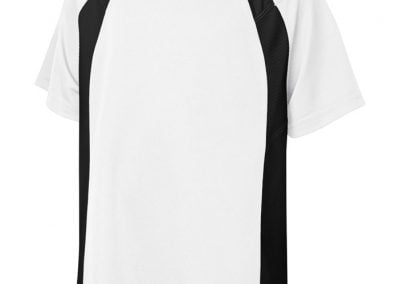 "<a href=""https://www.sanmarcanada.com/shop-catalogue/t-shirts-activewear.html"" target=""_blank"" rel=""noopener noreferrer"">Sanmar</a>"