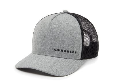 "<a href=""https://www.technosport.com/catalog/Headwear/Caps/"" target=""_blank"" rel=""noopener noreferrer"">Technosport</a>"