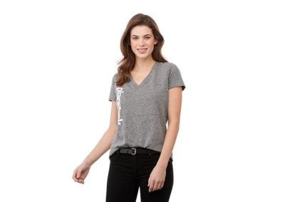 """<a href=""""http://www.trimarksportswear.com/CATEGORY/T-Shirts--and-Active-Tops"""" target=""""_blank"""" rel=""""noopener noreferrer"""">Trimark</a>"""