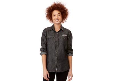 "<a href=""http://www.trimarksportswear.com/CATEGORY/Shirts"" target=""_blank"" rel=""noopener noreferrer"">Trimark</a>"