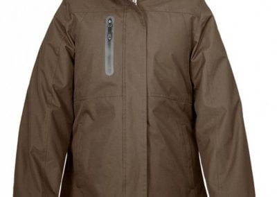 "<a href=""https://www.whiteridgeinc.com/shop/browse/winter-jackets-17/"" target=""_blank"" rel=""noopener noreferrer"">Whiteridge</a>"