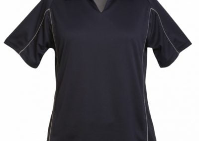 "<a href=""https://www.whiteridgeinc.com/shop/browse/polo-shirts-36/"" target=""_blank"" rel=""noopener noreferrer"">Whiteridge</a>"