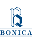 Bonica_LOGO-156x116