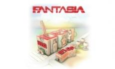 bt_fantasia_01