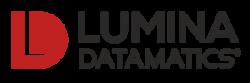 lumina-datamatics