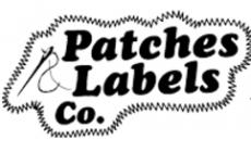 patch-labels