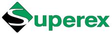 superex